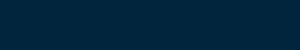 stonehaven-logo